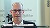Diedrich's Creativ Bad Sanitär Möbel Vertriebs GmbH Video Thumbnail