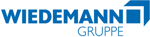 WIEDEMANN GmbH & Co. KG Logo